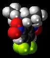 Trifluralin-3D-spacefill.png