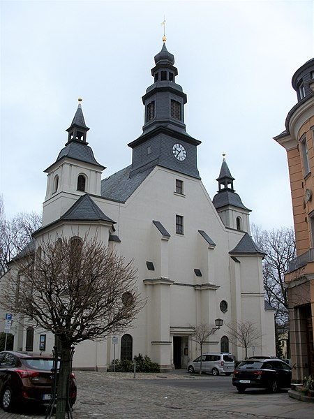 Datei:Trinitatiskirche Reichenbach (Vogtl).jpg