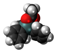 Triphenyltin-acetate-3D-spacefill.png