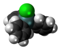 Triphenyltin-chloride-3D-spacefill.png