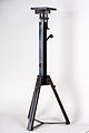 Tripod for Large-format-camera Globus-M 01.jpg