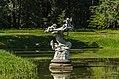 Triton Saving Children Sculpture in Oranienbaum 02.jpg