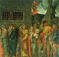 Triumph7-Mantegna-captives.jpg