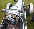 Triumph Spitfire Special (based on a 1968 Mark III) (34243030940).jpg