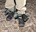 Trockene Füße.jpg
