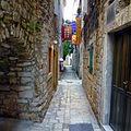 Trogir, Croatia - panoramio (14).jpg