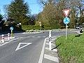 Troinex, Signaux suisses 3.02 2.41.1 2.34 6.20 6.14 6.30.jpg