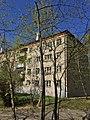 Troitsk, Moscow 2019 - 6225.jpg
