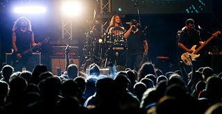 Troja (band) band