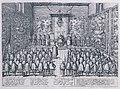 Troonsafstand van Keizer Karel V.jpg