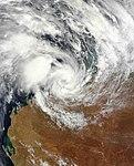 Tropical Cyclone Bianca off Western Australia (5390366115).jpg