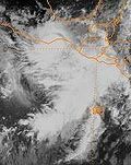 Tropical storm olaf (1997).JPG