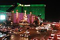 Tropicana - Las Vegas Boulevard intersection.jpg