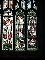 Troutbeck east window detail 4.jpg