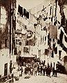 Truogoli di Santa Brigida, Genua.jpg
