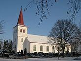 Fil:Tryde kyrka2.jpg