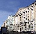 Tsentralny District, St Petersburg, Russia - panoramio (256).jpg