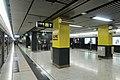Tsim Sha Tsui Station Platform 2019.jpg