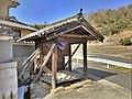Tsujidou-fukuyama-shinichi-kanemaru01-02.jpg