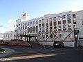 Tsukigata Town Hall.jpg