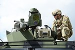 Tube-launched,Optical-tracked, Wire guided (TOW) Missile qualification 160822-A-FS311-005.jpg