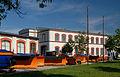 Tuchfabrik Pottenstein 1.jpg
