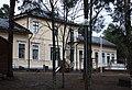 Tuiranpuisto Oulu 20111113b.JPG