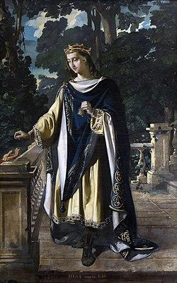 Tulga, rey de los Visigodos (Museo del Prado).jpg
