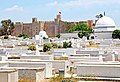 Tunisia-3242 - Dying to see the Ribat (7846825950).jpg