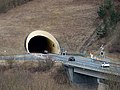 Tunnel Schwarzer Berg West 3300431.jpg