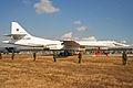 Tupolev Tu-160S Blackjack RF-94113 19 red Valentin Bilznyuk (8595273795).jpg