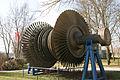 Turbine Grafenrheinfeld.jpg