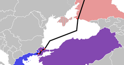 TurkStream (Crimea disputed).png