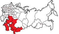 Turkestan Districts - Russian Constituent Assembly election, 1917.png