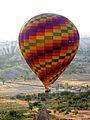 Turkey-2101 (2216199515).jpg