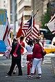 Turkish Cypriots in Manhattan.jpg
