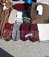 Turkmen slippers handmade.jpg