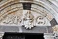 Tuscania -Sant Maria Maggiore- 2014 by-RaBoe 014.jpg
