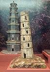 Tushanwan Pagodas (18191262613).jpg
