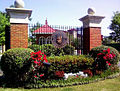 Tuskegee University main entrance.jpg