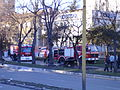 Tuzla unrest 2014-02-07 file 4.JPG