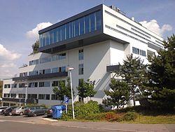 Tv-nova-building.jpg