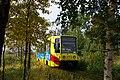 Tver tram 71-608K 270 (3877962461).jpg