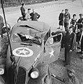 Tweede wereldoorlog, handel, Bestanddeelnr 900-5994.jpg