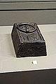 Twelve-pound weight - Musée des arts et métiers - Inv 17217-E.jpg