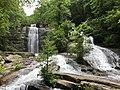 Twin Falls South Carolina 2.jpg