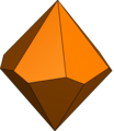 Twisted hexagonal trapezohedron.png