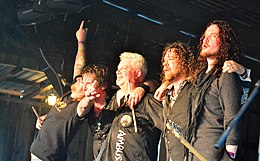 Tygers of Pan Tang – Headbangers Open Air 2014 01.jpg