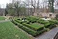 Tyler Mansion Gardens, Newtown PA 01.JPG