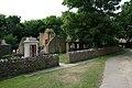 Tyneham houses.jpg